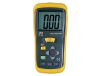 Termoporos termometras CEM DT-612