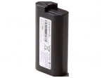 Termovizoriaus baterija FLIR T198487 EXX serijai