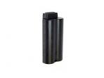 Termovizoriaus baterija T ir T400 ser FLIR 1196398ACC
