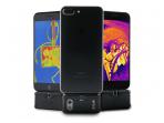 Termovizorius FLIR ONE Pro 160x120 Android G3 Micro-USB