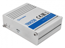 Teltonika pramoninis modemas TRM250