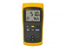 Termometras FLUKE 51-2
