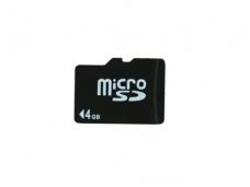 Termovizoriaus atminties kortelė T911230ACC microSDHC 4GB