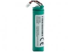 Termovizoriaus baterija FLIR T197410 i serijai