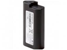 Termovizoriaus baterija FLIR T197752 E serijai