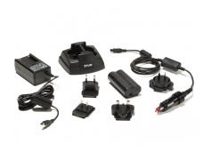 Termovizoriaus baterija T ir T400 serija FLIR T197667