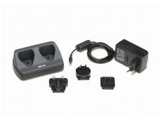 Termovizoriaus baterijos pakrovėjas FLIR T198126