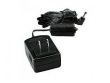 Termovizoriaus baterijos pakrovėjas FLIR T198531