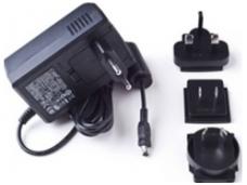 Termovizoriaus baterijos pakrovėjas FLIR T910814