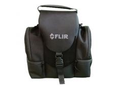 Termovizoriaus krepšys FLIR SCOUT TS ir HS serijai