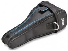 Termovizoriaus krepšys FLIR T198484