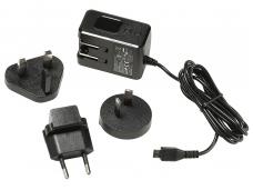 Termovizoriaus pakrovėjas USB-mikro FLIR T198534