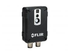 Termovizorius FLIR AX8 nuolatiniam stebėjimui
