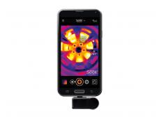 Termovizorius Seek XR Android