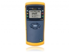 Testeris Fluke NetTool II VoIP