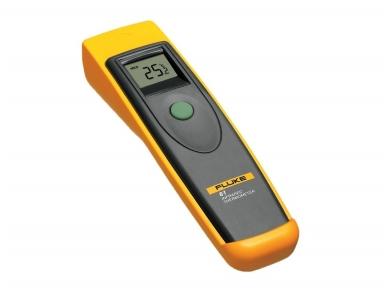 Termometras FLUKE 61 2