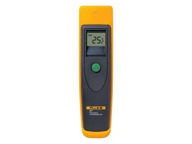 Termometras FLUKE 61