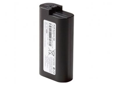 Termovizoriaus baterija EXX serijai