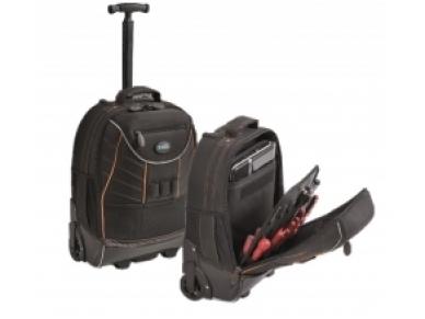 Termovizorius FLIR E6 ir GT Line krepšys 9