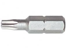 TORX antgalis PIZ T6 25mm