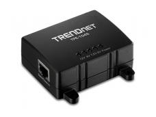 TPE-104S PoE Splitter 10/100Mbps