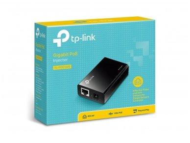 TP-Link TL-PoE150S siųstuvas 3