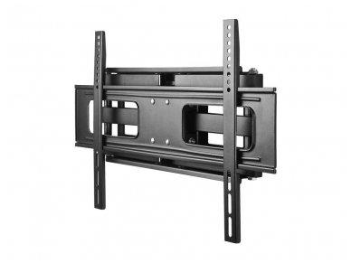 """TV laikiklis 32""""-75"""" iki 40kg, EasyFold XL 2"""