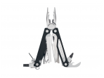 Universalus įrankis Leatherman CHARGE ALX
