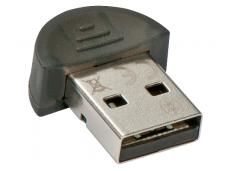 USB 2.0 Bluetooth 4.0 perėjimas