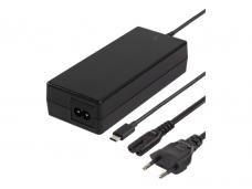 USB-C įkroviklis 87W