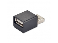Lindy USB Charging Adapter for iPad