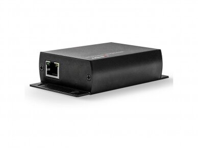 USB 2.0 kartotuvas per Kat.6 iki 280m (prie 42710) 3