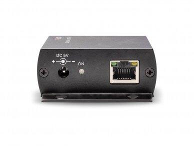 USB 2.0 kartotuvas per Kat.6 iki 280m (prie 42710) 4
