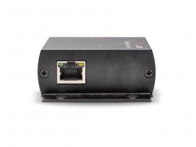 USB 2.0 kartotuvas per Kat.6 iki 280m (prie 42710) 5
