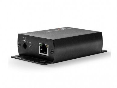USB 2.0 kartotuvas per Kat.6 iki 280m (prie 42710) 2
