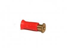 Vakuuminio pinceto antgalis D-2052