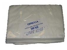Valymo servetelės TIPRELLA 30X33cm 100vnt.
