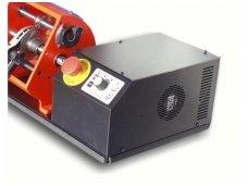 Variklis diodų lankstymo mašinoms ITECO SUPERFORM
