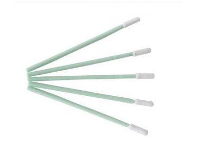 Valymo pagaliukai SC/ST/FC 2.5mm lizdų valymui, 100 vnt. 3