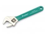 Veržliaraktis 1PK-H026 150mm, 0-19mm, Proskit