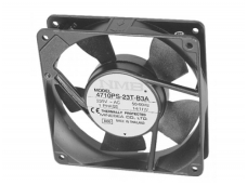 Ventiliator 4710PS-23T-B3A-A00 119x119x25 230VAC