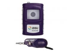 Video mikroskopas FBP-SM03 200-400X