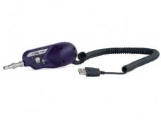 Video mikroskopas, USB FBP-SD01  JDSU