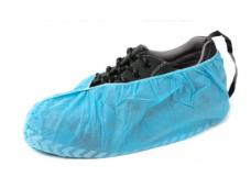 Vienkartinė batų danga