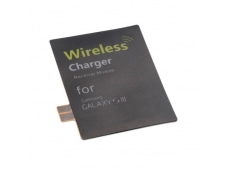 Lindy Wireless Charging Adapter for Samsung Galaxy S3