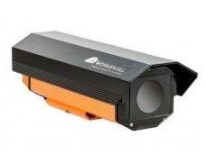 Workswell termovizorinė kamera SMF-640-FUW