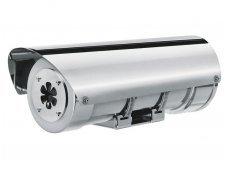 Workswell termovizorinė kamera SMX-336-DFUW