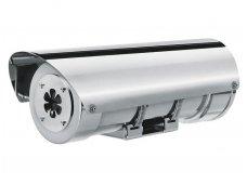 Workswell termovizorinė kamera SMX-640-FUW