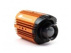Workswell termovizorinė kamera WIC-336-DFGW
