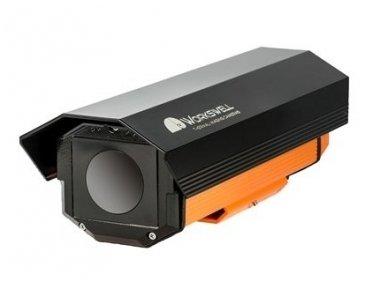 Workswell termovizorinė kamera SMF-336-DFUW 3